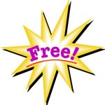 Free Programs you need!
