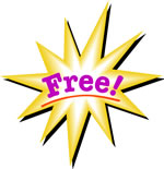 Free Programs you need!