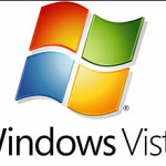 Vista SP2: At a windows update near you!
