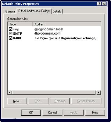 add-domain3a