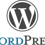 Change your max file upload size in WordPress