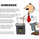 TheShredder