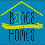Bones4homes