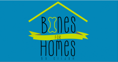 Bones for Homes by Elijah